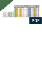 pernos torre de 60 metros.pdf