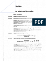 chapter_1_motion_problem_solving_exercises.pdf
