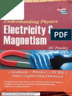 DC Pandey electricity magnetis,.pdf