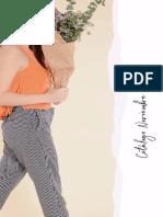 Catalogo Noviembre 2018 Peru