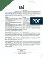 en-iso-17660-1.pdf