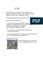 WalterJohnsonInconsistenc.pdf