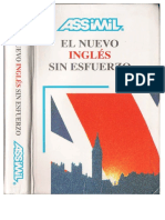 [Anthony_Bulger,_Jose_Garcia_Vazquez]_El_Nuevo_Inglés_sin_Esfuerzo.pdf