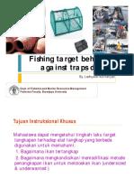 Bubu.pdf