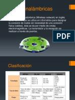 Tecnologías-inalámbricas.pptx