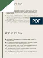 354821878 Tuberias de Perforacion PDF