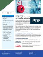 Fire-Safety-Management.pdf