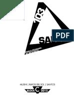 Sales - C2015 Finals Reviewer.pdf