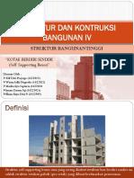 9540_struktur Dan Kontruksi Bangunan IV