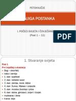 Kuhada Post 1 - 11