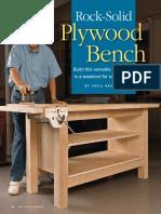 bancada_plywood_compensado.pdf