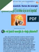 Prezentare_elev_energie.ppt