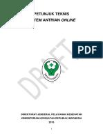 juknis_antrianrs.pdf