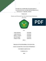 MAKALAH EPM.pdf