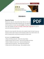 Primbon.pdf