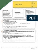 Présent-5ème-cours-exo-copie.pdf