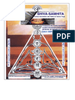 Dan Mirahorian - Cartea Secretelor din Hatha si Tantra-Yoga.pdf