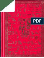 Diego Rival - Civilizatia Maya #1.0~5.doc