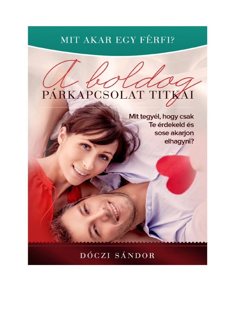 A 10 leggyakoribb ok, amiért a pasik megcsalják feleségüket · Vedd észre, ha a Nyilas szerelmes – 5 jel menthetetlenül lebuktatja · 2019-09-16.