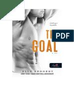 Elle Kennedy -Off Campus 4. - The Goal - A cél.pdf