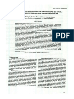 100991-ID-studi-deskriptif-pengetahuan-dan-perseps.pdf