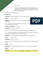 FAQ MP2 FINAL (7-14-17) (1)