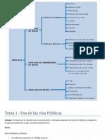 231242384-Coche.pdf