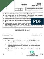 CBSE 2017 English Core Class 12 SET-3.pdf