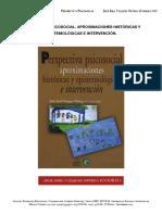 PERSPECTIVA PSICOSOCIAL. APROXIMACIONES HISTÓRICAS Y EPISTEMOLÓGICAS E INTERVENCIÓN. Vázquez Ortega José Joel.pdf