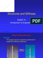 stiff member shear.pdf