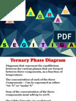 Diagram Terner NURCAHYO