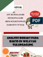 PPT BAKSO BORAKS.pptx