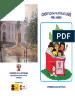 constitucion_ninos.pdf