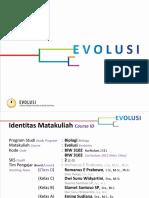 1082_16624_Evolusi 2018 - Kontrak Pembelajaran