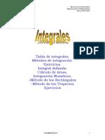 INTEGRACION (1)