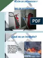 uso de extintores.ppt