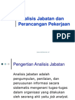 jbptunikompp-gdl-dianandria-23523-3-3.msdm-n.ppt