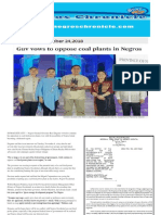 Final October 24, 2018 Publication