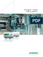 Corrigo E ventilation 3_1 manu .pdf