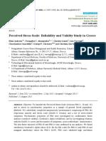 ijerph-08-03287.pdf