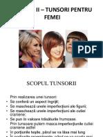 modulul_ii_tunsori_de_dama.pptx