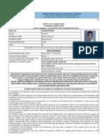 https___student.nielit.gov.in_CAND_CertificateAdmitCardVersion4.aspx_qs=ZQoIhiZ_iYfsy3xrnnzcYGAlkhBae8+R