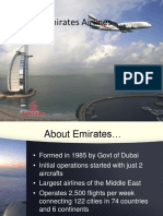 Emirates-mkting Pppptttt (1)