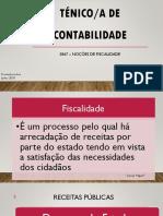 UFCD  0567  ufcd_0567.pptx