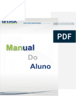 Manual Do Aluno UFERSA 2018 Revisao g
