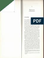 Pirrene Karlo Veliki i Muhamed.pdf