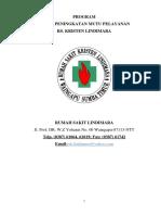 2. (e) Program Upaya Peningkatan Mutu dan Keselamatan Pasien RS.docx