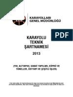 KGM_Teknik_Sartnamesi_2013.pdf