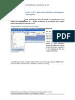 Practicasdotnet.pdf