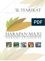 profile company